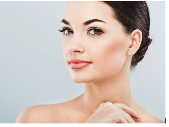 Can a Facelift Effectively Correct Your Jowls?