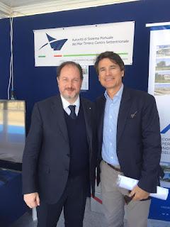 Nuovi investitori per la ZES interregionale Adriatica e la ZLS laziale