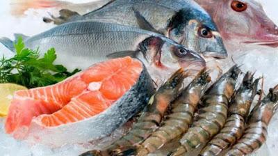 Ikan Laut Ekonomis Penting