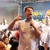 """URGENTE: Cid Gomes detona o PT em pleno comício pró Haddad: """"Vão perder feio"""""""