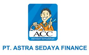 Loker Cirebon di PT Astra Sedaya Finance