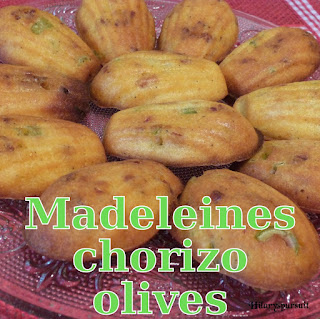 http://danslacuisinedhilary.blogspot.fr/2012/10/madeleine-chorizo-et-olives-chorizo-and.html