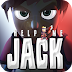 Help Me Jack: Save the Dogs v1.0.3 Apk + Data