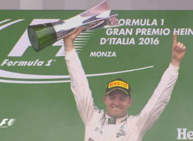 Nico-Rosberg-Juara-ItalianGP16