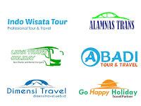 Daftar Harga Sewa Bus Pariwisata di Malang 2019