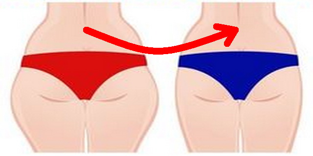 scapa de grasimea de pe abdomen