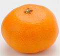 Mandarin Orange herbal green tea diet