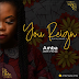 MUSIC + LYRICS: Amba (Jewel of songs) – You Reign