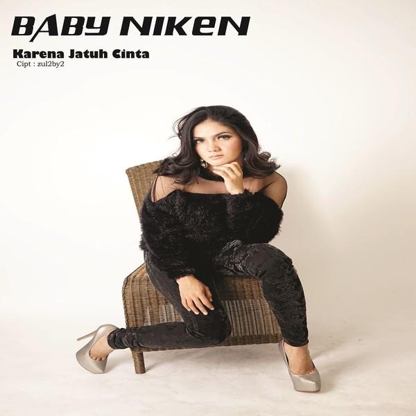 Baby Niken - Karena Ku Jatuh Cinta
