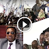 Soutien à TSHIBALA: LUMBALA apesi Message Ya 1er Ministre: «Ba Jeunes bazwa BASI et Ba BOTA»