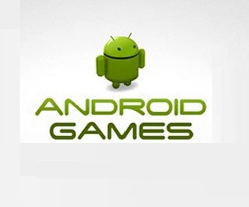 Android Games 2017 Free Download