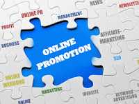 ONLINE-PROMOTION-COMPANY
