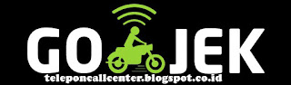 Nomor Call Center Gojek Indonesia
