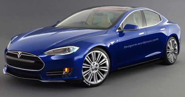 tesla model s 2016 car price feature specification and review bikeinbd motorcycle price in. Black Bedroom Furniture Sets. Home Design Ideas