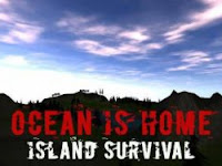 Ocean Is Home Survival Island MOD APK v3.0.6.2Unlimited Money Terbaru