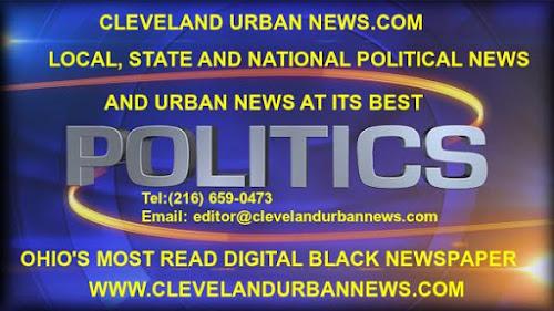 Cleveland Urban News Com Blog, Ohio's Leader In Black