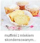 https://www.mniam-mniam.com.pl/2016/04/muffinki-z-mlekiem-skondensowanym.html