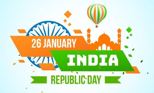 Republic Day Speech in hindi 2019