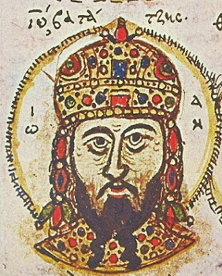 Ιωάννης Γ' Δούκας Βατάτζης -Ένας από τους μεγαλύτερους αυτοκράτορες του Βυζαντίου