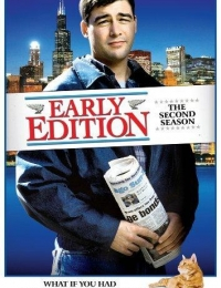 Early Edition 2 | Bmovies