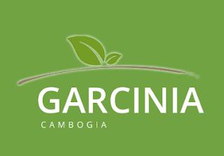 Garcinia Cambogia-Logo