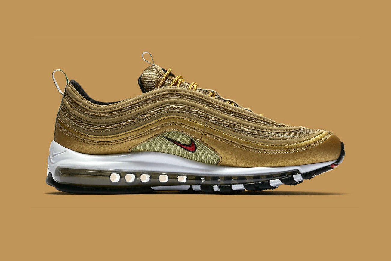 nike air max 97 made in italy