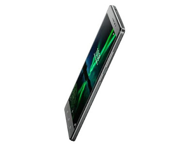 Lenovo Phab 2 Price,Features and specification