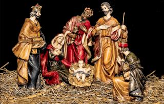 Christmas 2018: घर में क्रिसमस ट्री को सजाते हुए ध्यान रखें ये जरूरी बातें