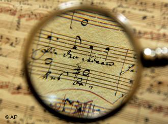 VOICETALK: Petrucci Music Library
