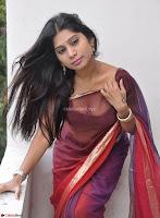 Mithuna Waliya Sizzling Actress Sizzling Pics  ~  Exclusive 014.jpg