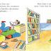 قصص فرنسية للاطفال Jojo et le secre de la bibliothecaire