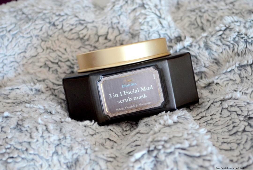 test-blogueuse-beaute-sabon-france-cosmetique-2-en-1-masque-gommage-exfoliant