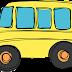 Drentse stadsbusjes vechten voor bestaansrecht