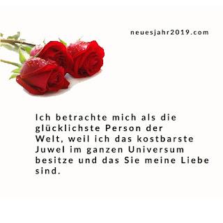 valentinstag spruche 2019, valentinstag zitate 2019, valentinstag bilder 2019;