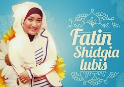 Chord Gitar Fatin Shidqia - Proud of You Moslem