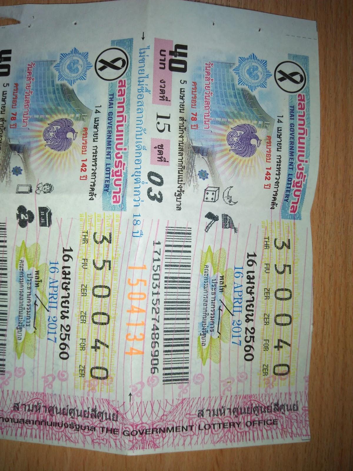 ฉันถูกรางวัลเลขท้าย 3 ตัว( Won On The Last Three Numbers In A Lottery) เรียนภาษาอังกฤษ Learn English writing and speaking, แปล ภาษาไทยเป็นภาษาอังกฤษ, แปลภาษาอังกฤษเป็นไทย