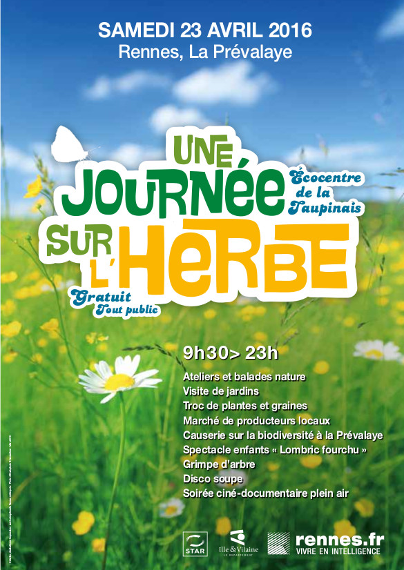 http://www.ecocentre.rennes.fr/…/down/plaquette_JsH_2016.pdf