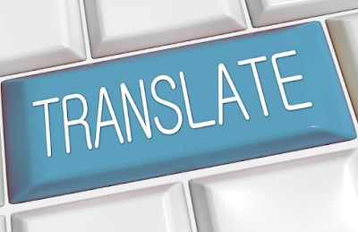 Ide Usaha Jasa Penerjemah Bahasa Asing