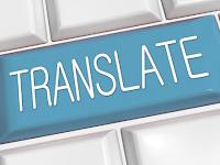 Ide Usaha Jasa Profesi Penerjemah Bahasa Asing Yang Potensial