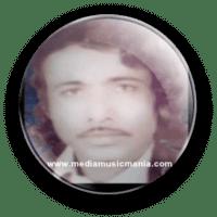 Ghulam Qadir Lanjwani