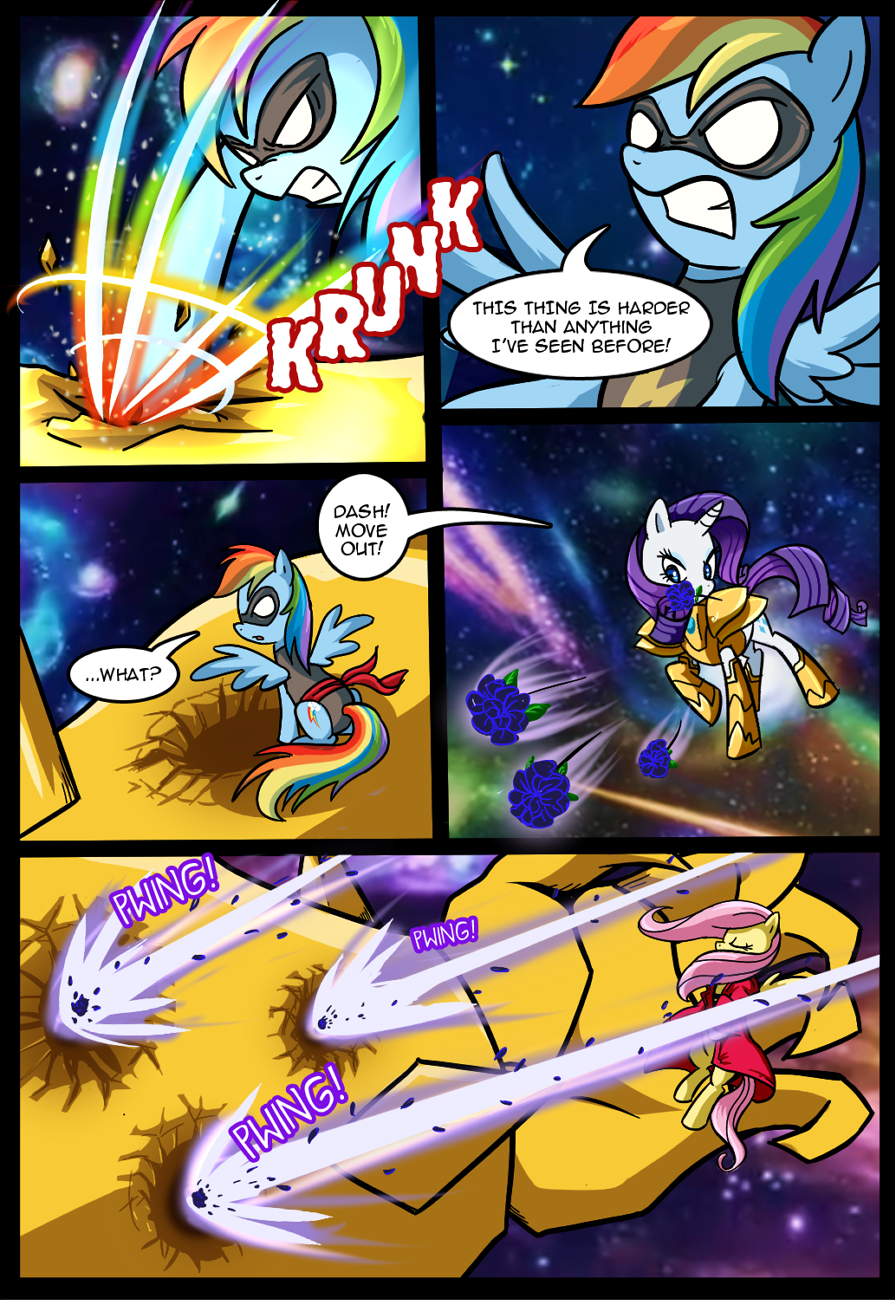 Trixie does a slow sexy strip - 2 part 3