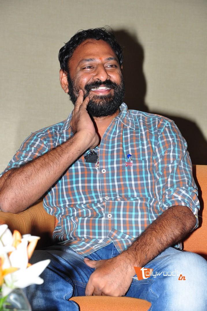 Maheshbabu Interview Stills-HQ-Photo-3