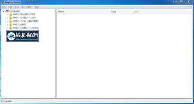 Cara Mengatasi Printer nir Terdeteksi pada Excel
