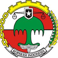 Lowongan Kerja Staf Kasir Universitas Islam Negeri Mataram 2018