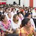 Mauricio Sahuí destaca que las decusiones las seguirán tomando en equipo y con diálogo abierto