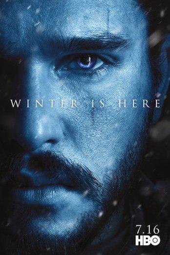 Game of Thrones S07E02 Stormborn 720p WEB-DL 450MB