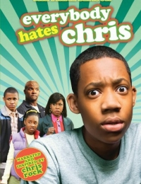 Everybody Hates Chris 2 | Bmovies