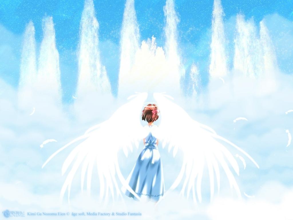 https://2.bp.blogspot.com/-83AW9o7kU_E/T2uQovTK9nI/AAAAAAAABsg/Lgmyy61RC-I/s1600/Anime-Angel-Wallpaper-angels-8383982-1024-768.jpg