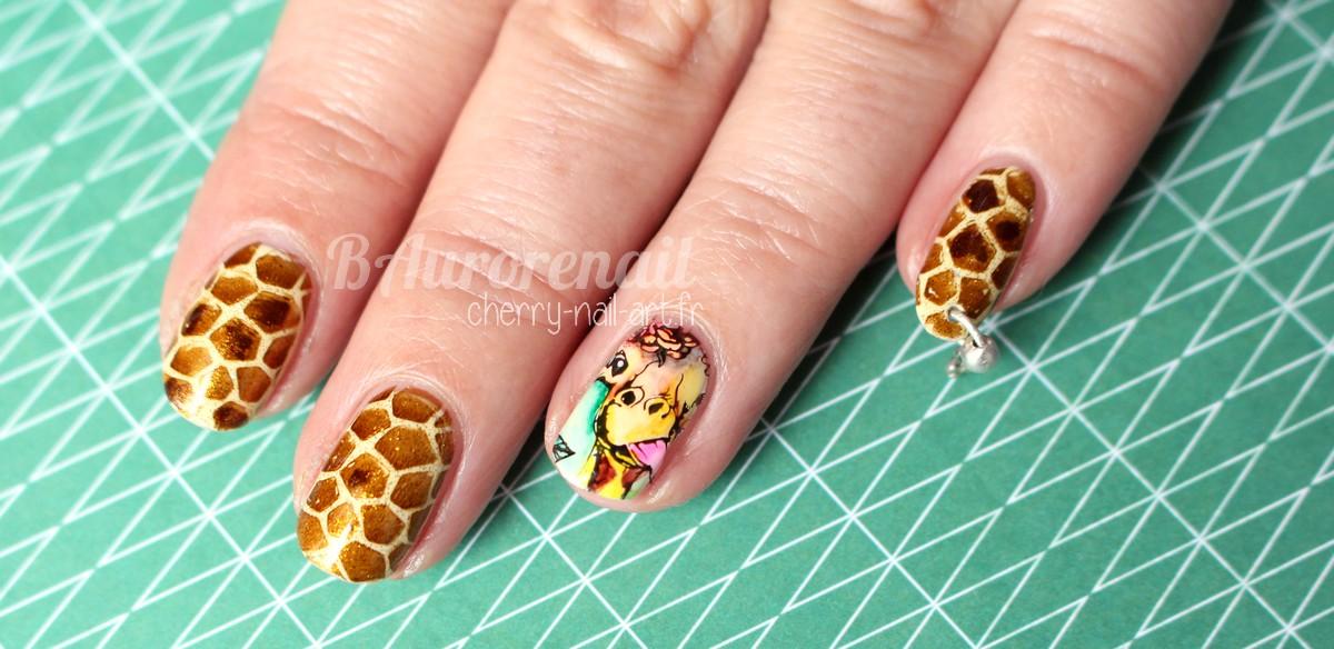 nail-art-plaques-défauts-creative-shop