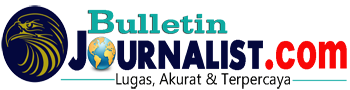 Bulletin Journalist